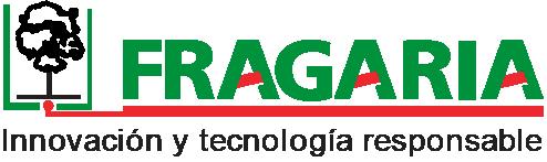 logo-fragaria