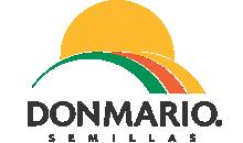 Semillas Don Mario