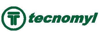 logo-tecnomyl