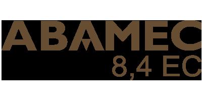 Abamec 8,4 ec