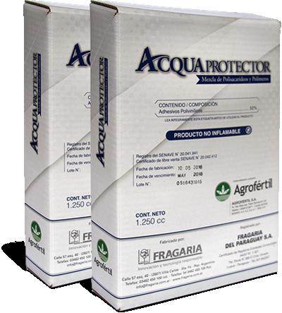 AcquaProtector