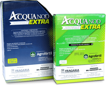 AcquaNOD EXTRA