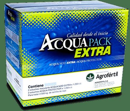 AcquaPack EXTRA
