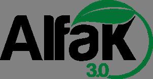 Alfa-K 3.0