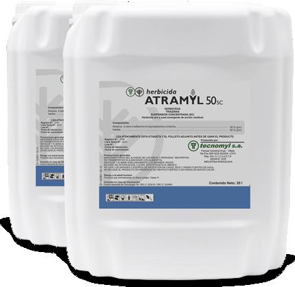 Atramyl 50 SC