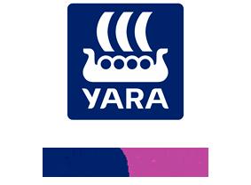 Yara Vera