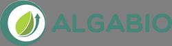 ALGABIO