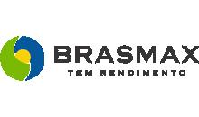 Semillas Brasmax