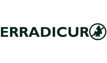 Erradicur