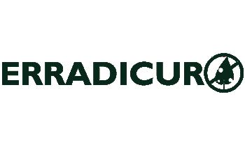 Erradicur