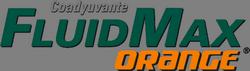 FluidMax Orange