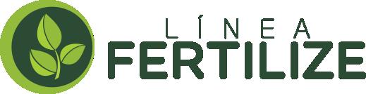 Línea Fertilize