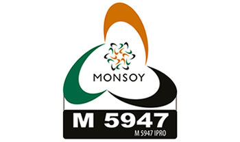 Semillas Monsoy M 5947 IPRO