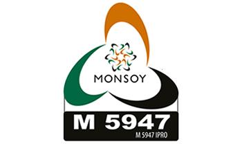 Semillas Monsoy M 5947 IPRO