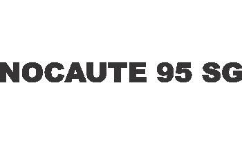 Nocaute 95 SG