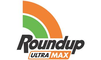Roundup Ultramax