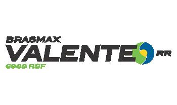 Semillas Brasmax BMX Valente RR (6968 RSF)