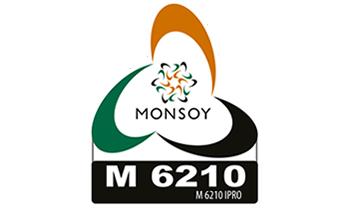 Semillas Monsoy M 6210 IPRO
