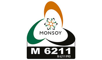 Semillas Monsoy M 6211 IPRO