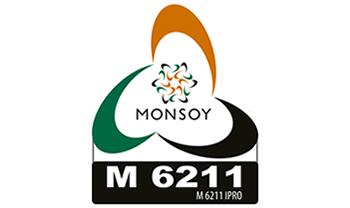 Semillas Monsoy M 6211 IPRO