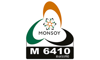 Semillas Monsoy M 6410 IPRO