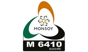 Semillas Monsoy M 6410 IPRO