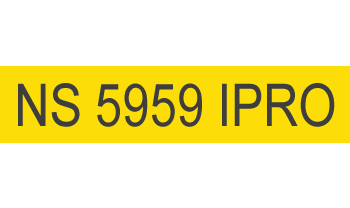 Semillas Nidera NS 5959 IPRO