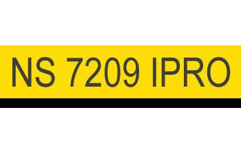 Semillas Nidera NS 7209 IPRO