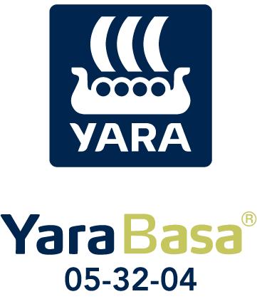 Yara Basa 05-32-04