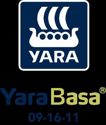 Yara Basa 09-16-11