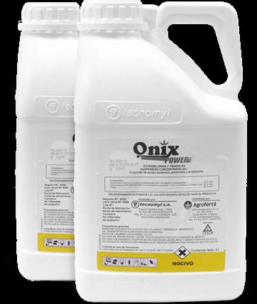 Onix Power