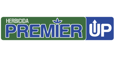 Premier UP