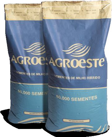 Semillas Agroeste AS 1777 PRO3