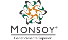 Semillas Monsoy
