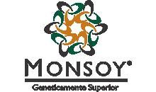 Semillas Monsoy