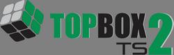 TOP BOX TS2