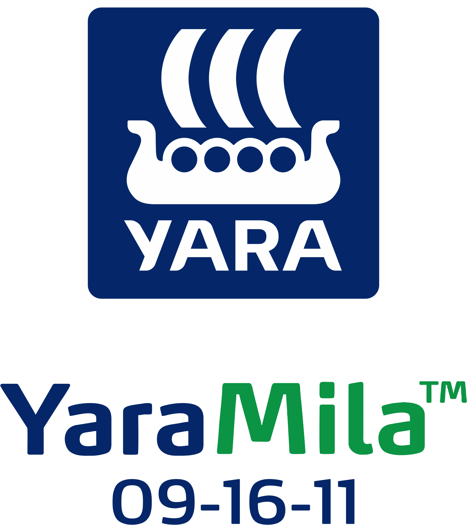 Yara Mila 09-16-11