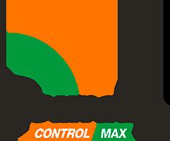 Roundup Control Max