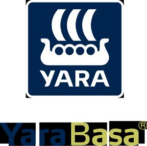 Yara Basa