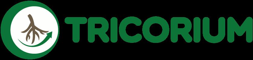Tricorium