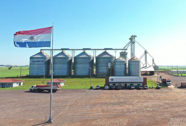Agrofértil recibe crédito para reactivación del sector agrícola durante la pandemia