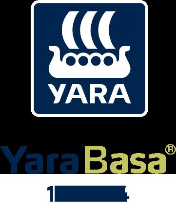 Yara Basa 10-14-14