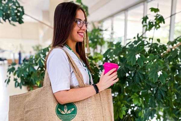 Agrofértil Sustentable: Cambiando hábitos, creando conciencia