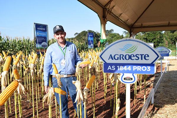 Recomendación y soluciones Agrofértil para un exitoso cultivo de maíz